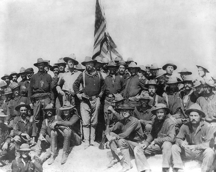 Roosevelt Rough Riders.png