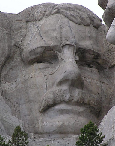 Roosevelt Rushmore.png