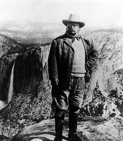 Yellowstone Roosevelt.png